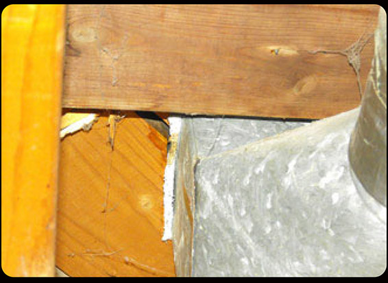 Asbestos Inspection & Removal